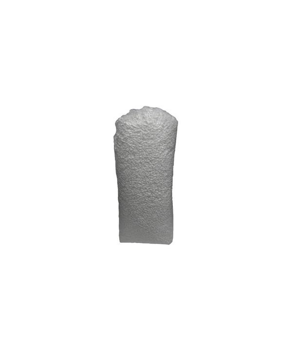 Bolsa de material de relleno XL